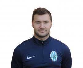 Tomáš Bábovka