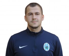 Jaroslav Kroh