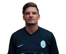 Petr Skopec