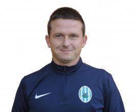 David Béreš