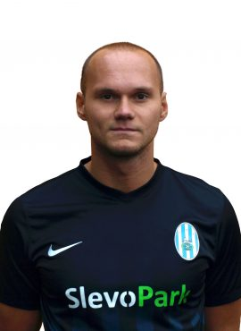 Michal Bellada