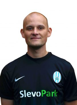 Filip Kotýnek