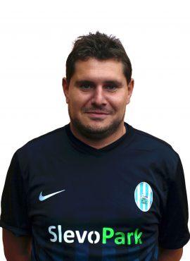 Michal Litera