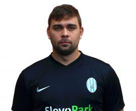 Jakub Jakubec