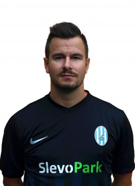 Jakub Strnadel
