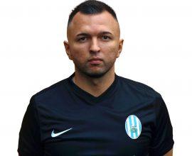 Dmitrij Medvědev